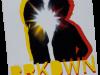 brkdwnflyer-02