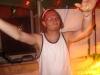 dancing21