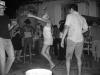 dancing25