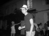 dancing26