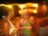 dancing53
