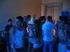 dancing59