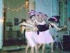 dancing69