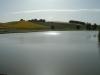 landscapes05
