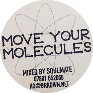 moveyourmolecules