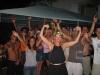 dancing12
