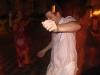 dancing19
