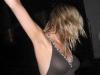dancing47