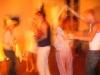 dancing55
