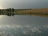 landscapes13