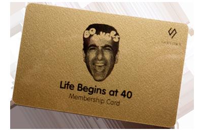 sherv-card