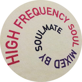 highfrequencysoul